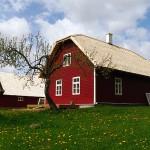 Sindelkatus Tartumaal 2010